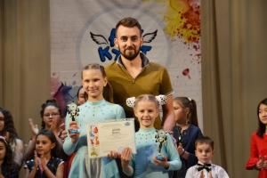 Волгоград / 17 ноября 2019 г